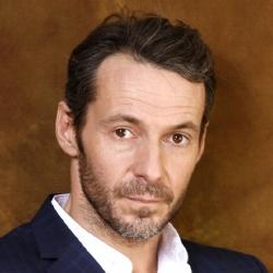 Julien Boisselier - Acteur