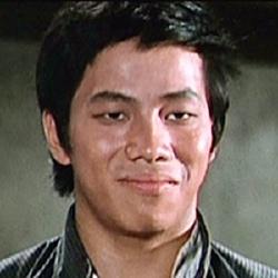 Leung Siu-Lung - Acteur