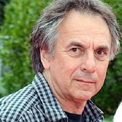 Bruno Nuytten - Scénariste, Réalisateur