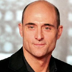 Mark Strong - Acteur