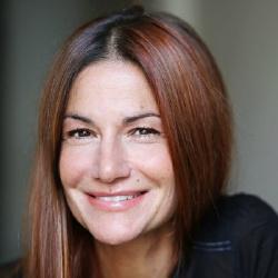 Stéphanie Pillonca-Kervern - Actrice
