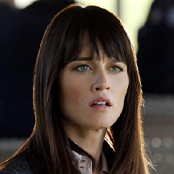 Robin Tunney - Actrice