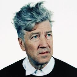 David Lynch - Scénariste, Réalisateur