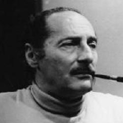 Vittorio Cottafavi - Réalisateur