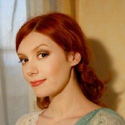 Patricia Petibon - Soliste