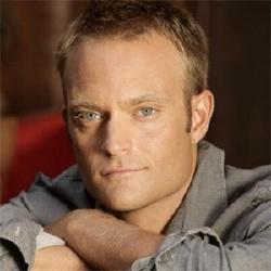 Chad Allen - Acteur