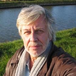 Olivier Richard - Réalisateur
