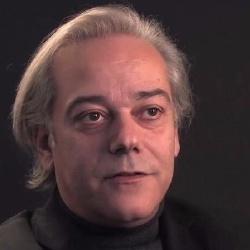 Paolo Arrivabeni - Chef d'orchestre