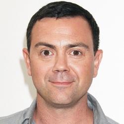 Joe Lo Truglio - Réalisateur, Acteur