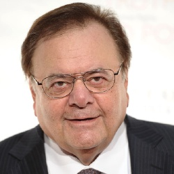 Paul Sorvino - Acteur