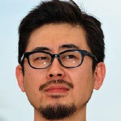 Na Hong-Jin - Réalisateur, Scénariste
