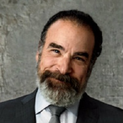 Mandy Patinkin - Acteur