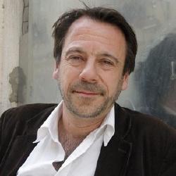 Michel Bussi - Invité