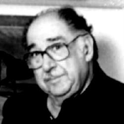 Enzo Barboni - Réalisateur