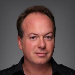 Tom McGrath - Réalisateur