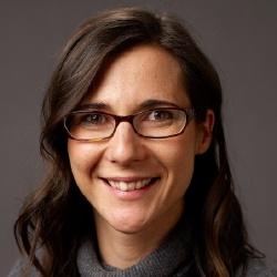 Sophie Barthes - Scénariste, Réalisatrice