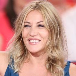 Mathilde Seigner - Actrice