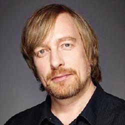 Morten Tyldum - Réalisateur