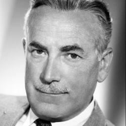 Raymond Bailey - Acteur