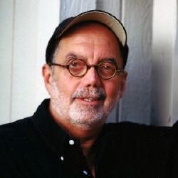 James Frawley - Réalisateur
