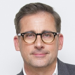 Steve Carell - Acteur
