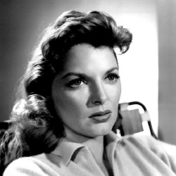 Julie London - Actrice