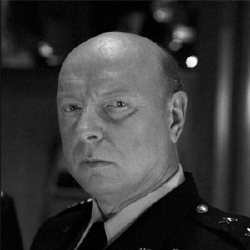 Don S Davis - Acteur