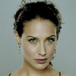 Claire Forlani - Actrice