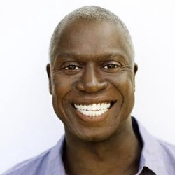 Andre Braugher - Acteur