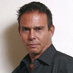 Raoul Trujillo - Acteur