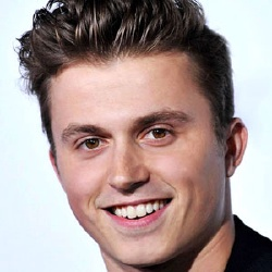 Kenny Wormald - Acteur