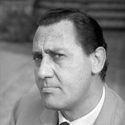 Alberto Sordi - Acteur