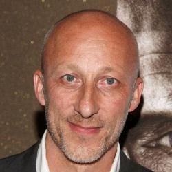 Oliver Hirschbiegel - Réalisateur
