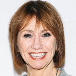 Kathy Baker - Actrice