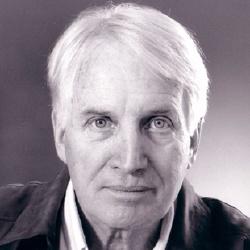 Pierre Londiche - Acteur