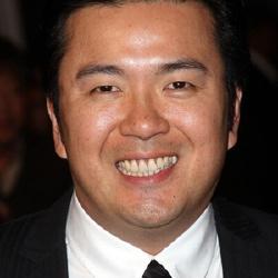 Justin Lin - Réalisateur