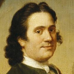 Canaletto - Artiste peintre
