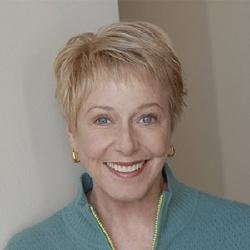 Karen Grassle - Actrice