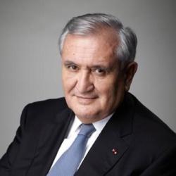 Jean-Pierre Raffarin - Invité
