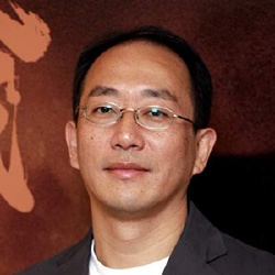 Daniel Lee - Réalisateur, Scénariste