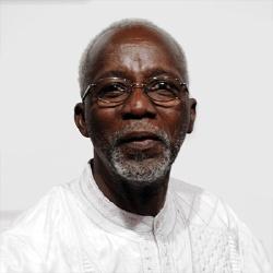 Souleymane Cissé - Réalisateur, Scénariste