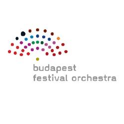 Orchestre du Festival de Budapest - Orchestre
