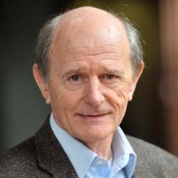 Jean-Louis Etienne - Invité