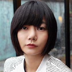 Doona Bae - Actrice