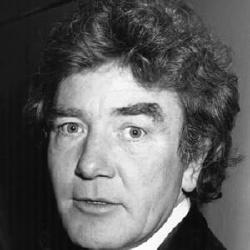 Albert Finney - Acteur