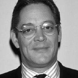 Raul Julia - Acteur