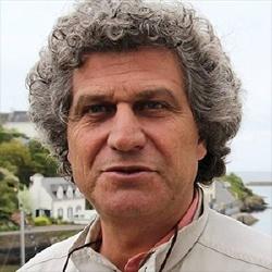 Stéphane Clavier - Réalisateur