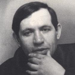 Chaïm Soutine - Artiste peintre