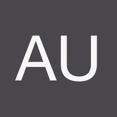 Ana Ularu - Actrice