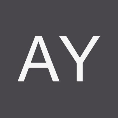 Auguste Yvon - Acteur